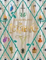 De Ickabog | J.K. Rowling | 9789463361170