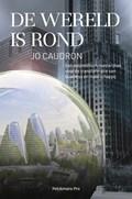 De wereld is rond   Jo Caudron  