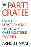 De particratie   Arnout Maat  