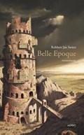 Belle Epoque | Robbert Jan Swiers |