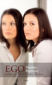 Ego | Nadine Barroso |