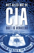 Niet alles wat de CIA doet is verkeerd | Emerson Vermaat |