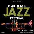 North Sea Jazz Festival   Max van den Broek  