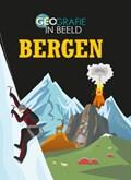 Bergen | Izzi Howell |