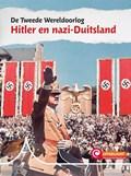 Hitler en nazi-Duitsland   Susanne Neutkens  