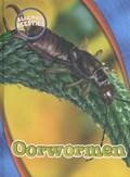 Oorwormen | Patrick Perish |