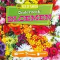 Onderzoek: Bloemen | Lindsey Lowe |