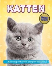 Katten   Pat Jacobs  