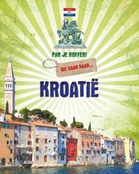 Kroatië | Susie Brooks |