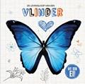 De levensloop van een vlinder | Grace Jones |