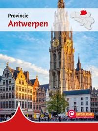 Antwerpen | Noëlla Elpers |