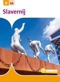 Slavernij | Susanne Neutkens |