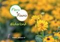 Flora en Fauna Nederland | Fred C. Wilson Iv |