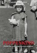 Poppenkind | Carolien Cramer |
