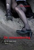 De ontmaskering 2   Iris Luijten  
