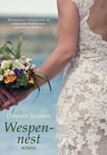 Wespennest | Désirée Simons |