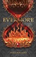 Evermore | Sara Holland |