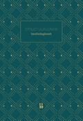 Structuurjunkie Beslisdagboek | Cynthia Schultz |