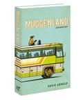Muggenland | David Arnold |