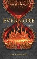 Evermore De tovenares en de alchemist | Sara Holland |