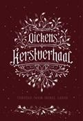 Dickens' Kerstverhaal | Charles Dickens |