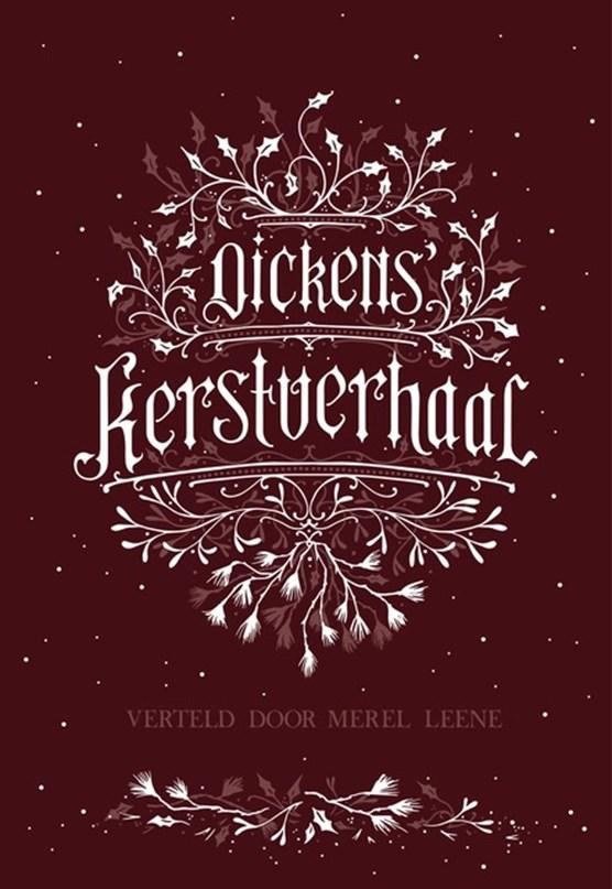 Dickens' Kerstverhaal