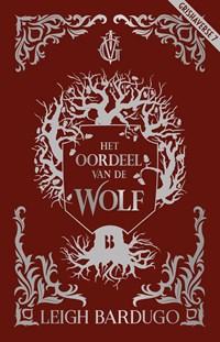Het oordeel van de wolf | Leigh Bardugo |