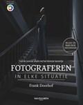 Fotograferen in elke situatie   Frank Doorhof  