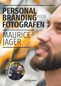 Personal branding voor fotografen | Maurice Jager |