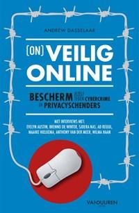 (On)Veilig online | Andrew Dasselaar |