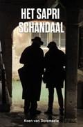 Het Sapri Schandaal | Koen van Doremaele |