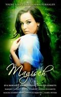 Magisch   Eva Moraal  