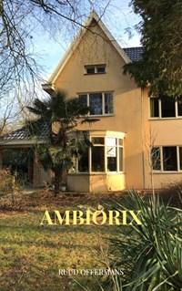 Ambiorix | Ruud Offermans |