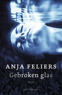 Gebroken glas | Anja Feliers |