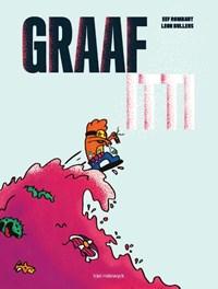 Graaf Itti | Eef Rombaut |