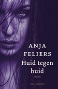Huid tegen huid | Anja Feliers |
