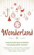 Wonderland | Chinouk Thijssen |