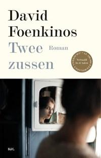 Twee zussen | David Foenkinos |