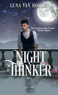 Night Thinker 2 | Luna Van Roosen |