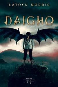 Daigho | Latoya Morris |