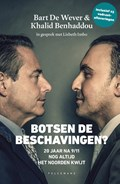 Botsen de beschavingen? | Bart De Wever ; Khalid Benhaddou ; Lisbeth Imbo |