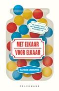 Met elkaar - Voor elkaar (e-book) | Patrick Loobuyck |