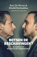 Botsen de beschavingen? | Bart De Wever |