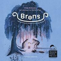 Brons | Linda Dielemans |