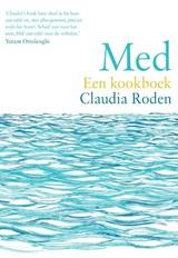Med | Claudia Roden | 9789464040814