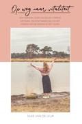 Op weg naar vitaliteit | Silke Van de Leur |