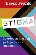 Stigma | Erick Frank |
