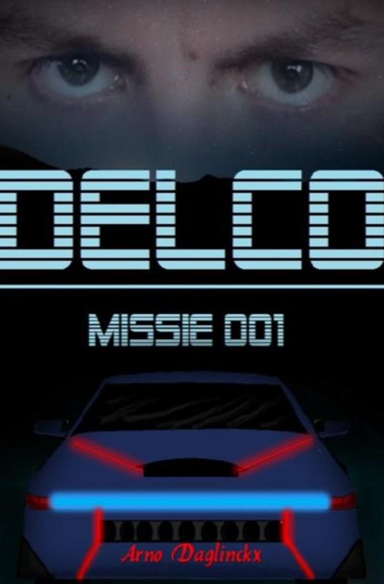 Delco Missie 001