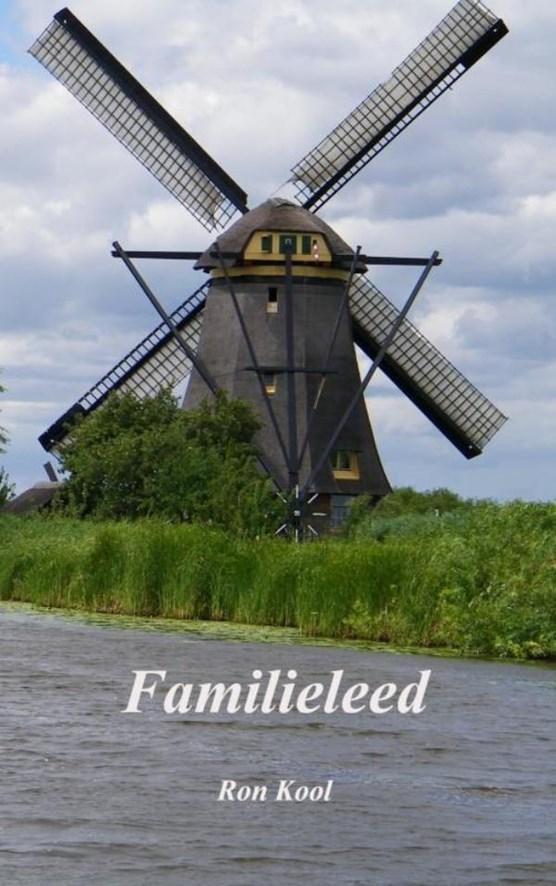 Familieleed