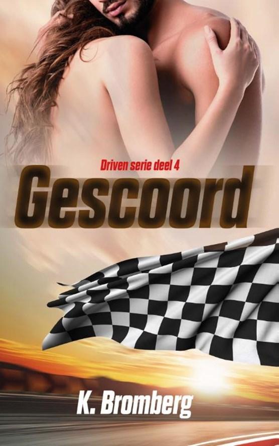 Gescoord